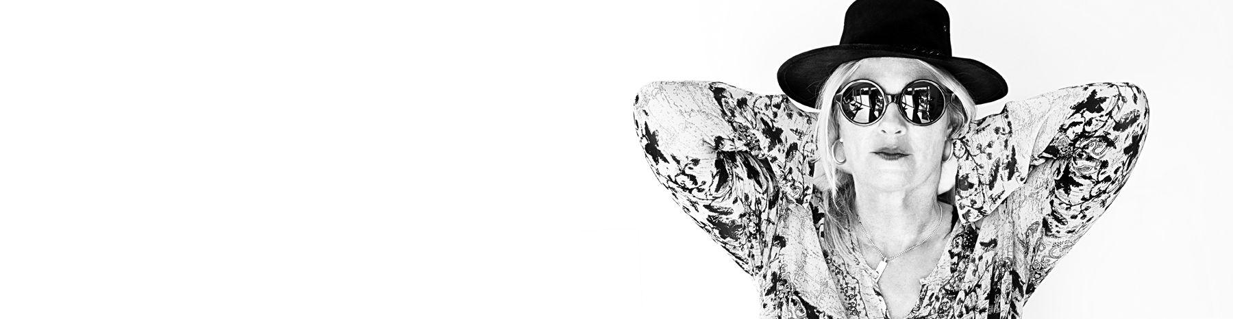 New album 2014: Raw