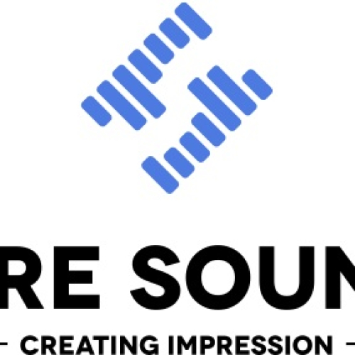 Hiresound - Creating impression