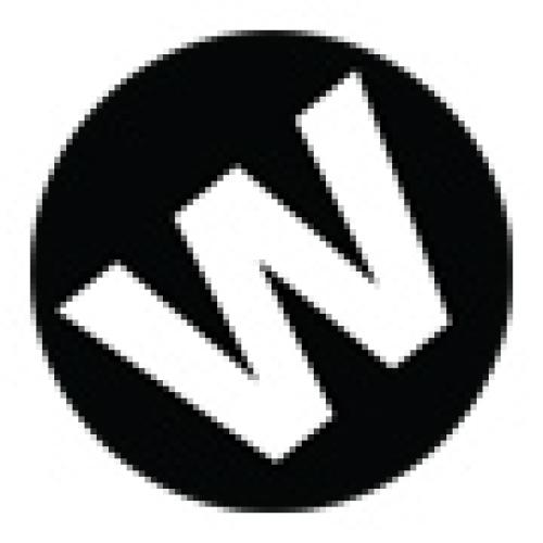 Winternet Web & Reklambyrå
