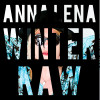 Anna Lena Winter RAW
