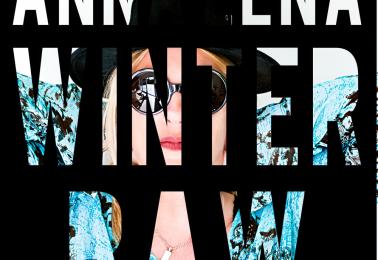 """Albumrelease """"RAW"""" 1:a oktober"""